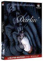 Darlin' (DVD)