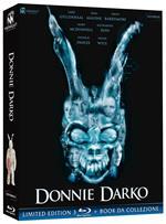 Donnie Darko (3 Blu-ray)