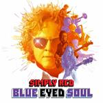 Blue Eyed Soul