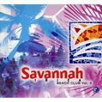 Savannah Beach Club