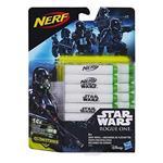 Nerf Star Wars Ep7 Refill Dardi