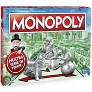 Monopoly Classic. Gioco da tavolo