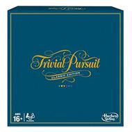 Trivial Pursuit (gioco in scatola, Hasbro Gaming)