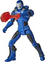 Avengers Personaggio 15cm Game Ironman