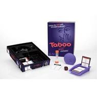 Taboo (gioco in scatola Hasbro Gaming, versione in italiano)