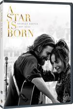 A Star Is Born (DVD)