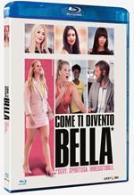 Come ti divento bella (Blu-ray)