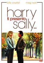Harry ti presento Sally. Special Edition (DVD)
