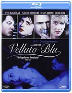 Velluto blu (Blu-ray)