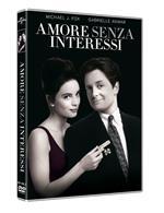 Amore con interessi. San Valentino Collection (DVD)