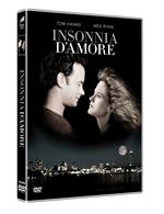 Insonnia d'amore. San Valentino Collection (DVD)