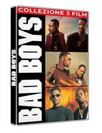 3 Bad Boys Collection (3 DVD)