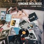 Casa mia - CD Audio di Simona Molinari