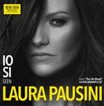 Io sì (Seen) (Limited, Numbered & Yellow Coloured 180 gr. Vinyl Edition)