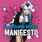 Manifesto (Esclusiva LaFeltrinelli e IBS.it - Red Coloured Vinyl - Numbered Edition with Poster)