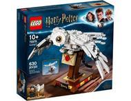 LEGO Harry Potter (75979). Edvige