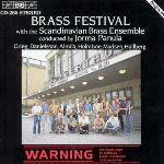 Brass Festival