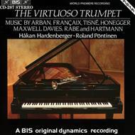 La tromba virtuosa