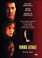 Virus letale (DVD)