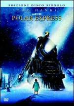 Polar Express (1 DVD)