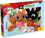 Bing Puzzle Plus 24 Divertiamoci Insieme!