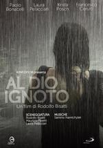 Al Dio ignoto (DVD)