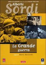 La Grande Guerra (2 DVD)