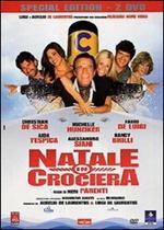 Natale in crociera (2 DVD)