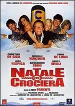 Natale in crociera (1 DVD)