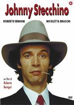Johnny Stecchino (DVD)
