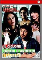 Pieraccioni (3 DVD)