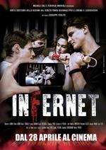 Infernet (DVD)