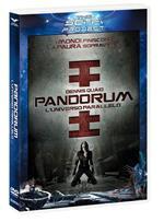 Pandorum. L'universo parallelo
