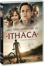 Ithaca (DVD)