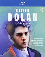 Xavier Dolan Collection (4 Blu-ray)
