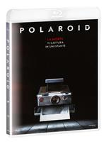 Polaroid (Blu-ray)