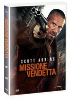 Missione vendetta (DVD)
