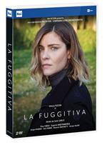 La fuggitiva (DVD)