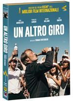 Un altro giro (DVD)