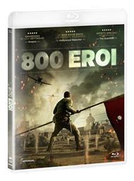 800 eroi (Blu-ray)