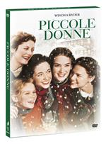 Piccole donne 1994 (DVD)