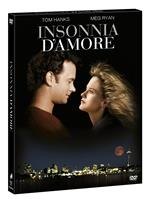 Insonnia d'amore (DVD)
