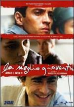 La meglio gioventù (2 DVD)