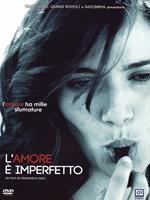 L' amore è imperfetto (DVD)