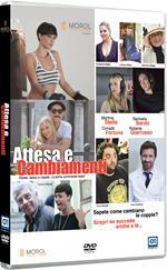 Attesa e cambiamenti (DVD)