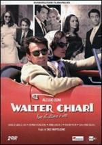 Walter Chiari. Fino all'ultima risata (2 DVD)