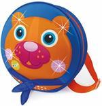 Zaino My Starry Backpack! Orso