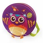 Zaino My Starry Backpack! Gufo