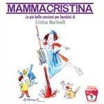 MammaCristina