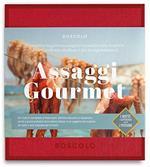 Cofanetto Gift Box Boscolo. Assaggi Gourmet